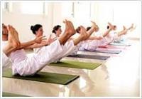 Atmaram Surya-yoga 11100 Narbonne