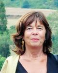 Christine Mallen 31430 Montegut Bourjac