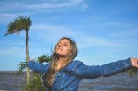 Transformez votre existence grâce à la pratique de la méditation