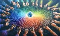 Cercle de guérison des femmes : Mandala et 13 Mères Originelles