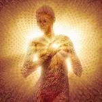 la magie gnostique, remettre l'humain en lumière