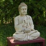Méditation Créative et guidée