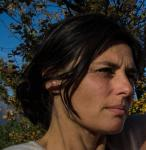 Cécile Laure Chevrier 34200 Sete