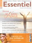 Magazine Essentiel n°39 en ebook