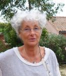 Michelle ANDREW 30270 St Jean du Gard