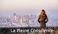 La Pleine conscience MBSR une méditation simple et accessible