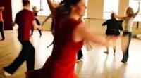 Danse Intégrale - enJoy ta vie !