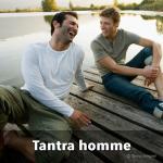 Tantra Hommes
