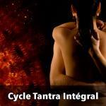 Cycle Tantra Intégral - Le chemin extatique vers Soi et l'Autre