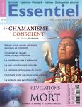 Magazine Essentiel d'été n°42