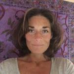 Alexandra Gies 43270 Varennes St Honorat