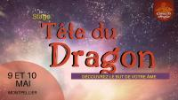 Atelier  La Tête du Dragon
