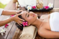 Formation au massage  Lomi-Lomi