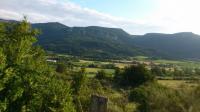 RETRAITE NourritureS en Conscience, au pied du Mont Bugarach - Aude