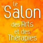 Salon des Arts et des Arthérapies à LANGLADE