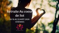Au coeur de SOI - Yoga, Danse, Movement of Life, Danse, Nature,