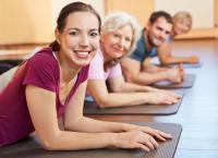 Conférences gratuite en ligne en sophrologie, coaching, énergie