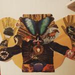 Atelier de découverte du Soul Art (Art thérapie Intuitive)