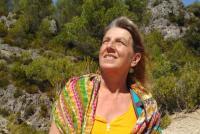 pour Association Etre Vivant Ensemble Albouy Florence 26400 Crest