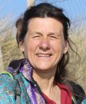 Sylvie Poirier 07140 Gravieres