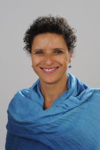 Fatima Korzaba