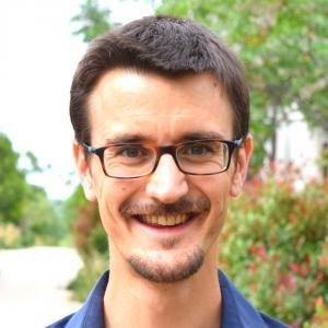 Louis Chapelier