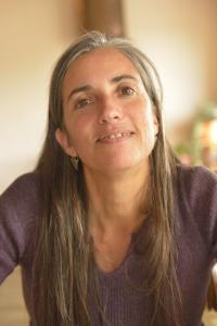 Marion Prevost