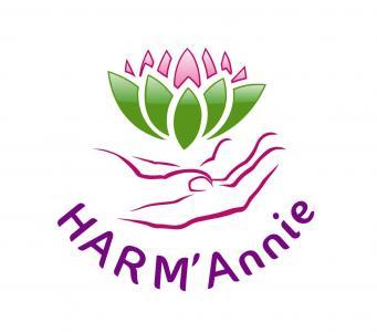 Atelier d'initiation au Massage de bien-être