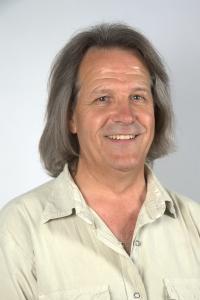 WE d'échange massages tantriques à Montpellier