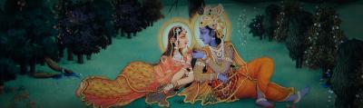 Le tantra : un socle expérientiel … pour transformer sa vie