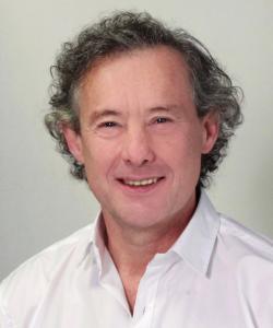 Jean-Pierre DESANDRE