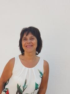 Cécile RAINA