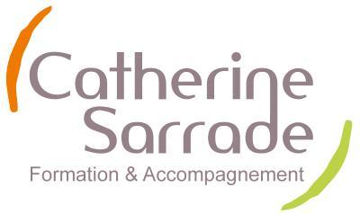 Catherine Sarrade
