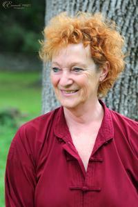 Françoise NAVEL