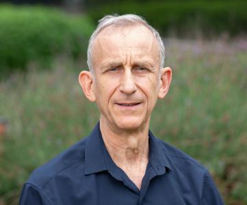 Jean-Pierre GUICHENEZ