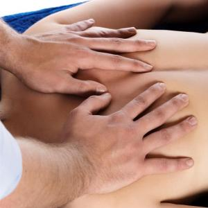 Recherche 'cobaye' pour ma certification de massage taoïste