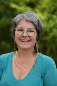 Virginie Menneteau