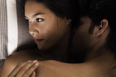 Une vraie motivation et cinq raisons néfastes de faire l'amour