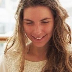 Camille Rabier