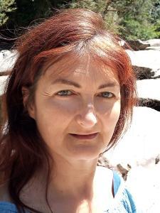 Christelle QUEUTIER RANDONNEES VERS SOI