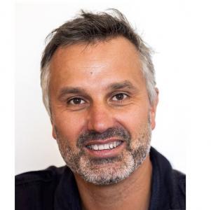 Jean-Christophe LEBRUN