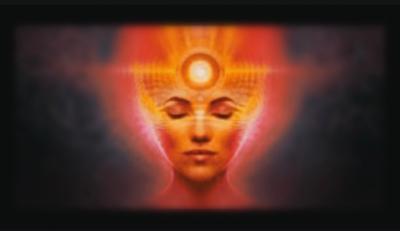 AORA   Développer vos capacités extra-sensorielles et médiumniques