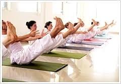 Atmaram Surya-yoga