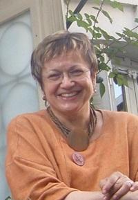 Constellations familiales avec Margarete BERNARD à Aiguebonne