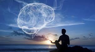 Méditation créatrice 2ème Niveau