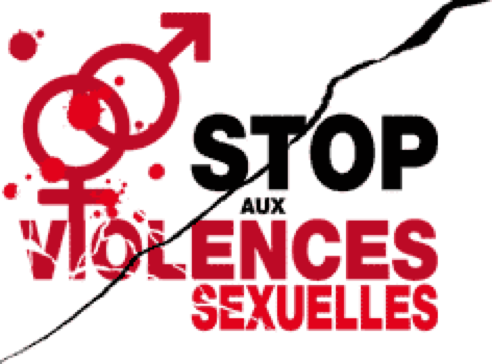 SVS11 STOP AUX VIOLENCES SEXUELLES 11