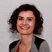 Karine VINCENT