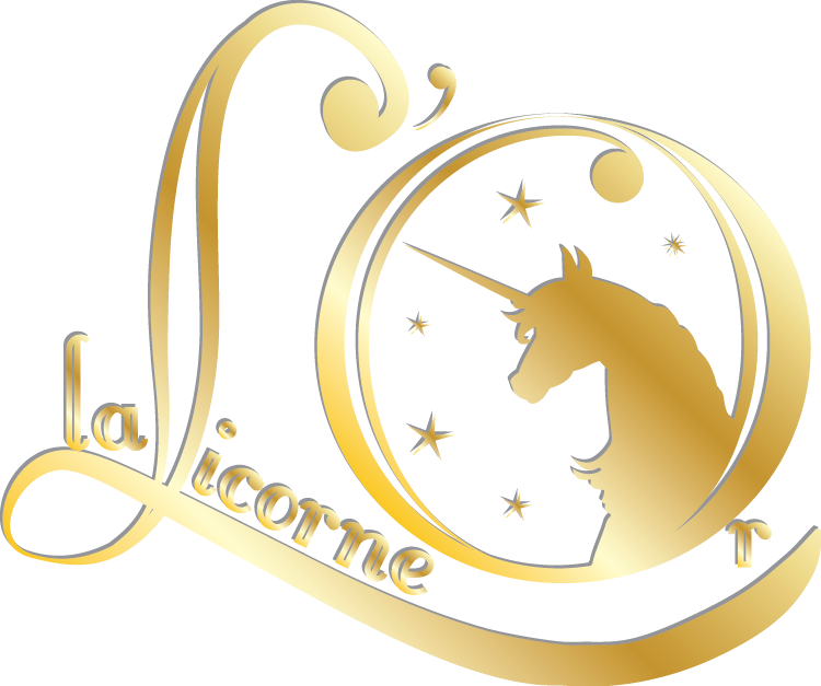 La Licorne d'Or 34250 Palavas les Flots