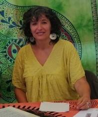 Carole Carayon