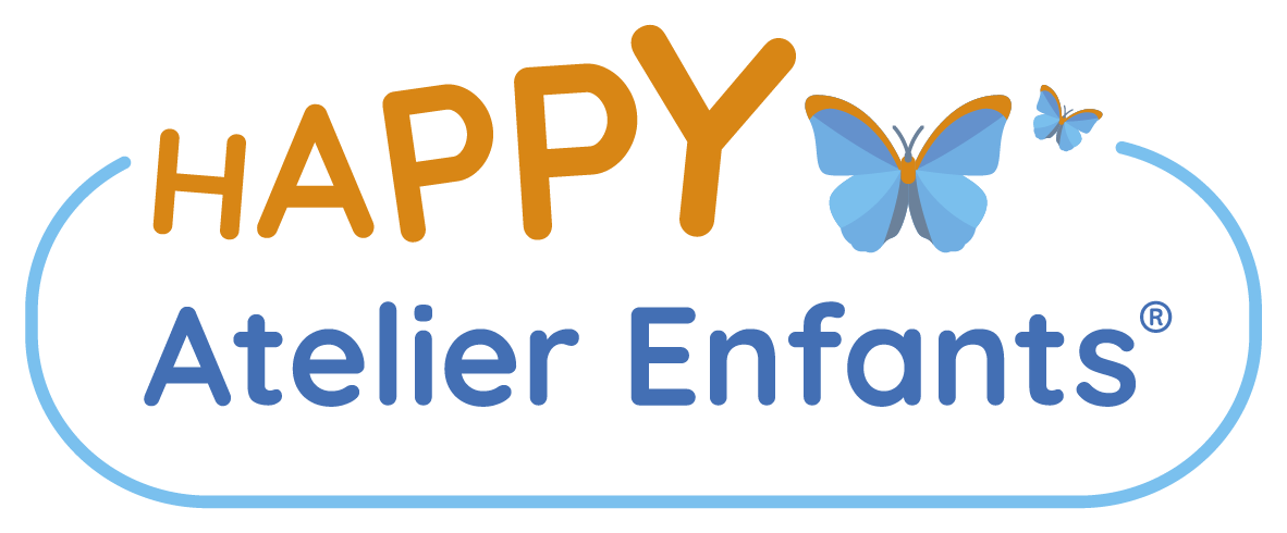 Happy Atelier Enfants